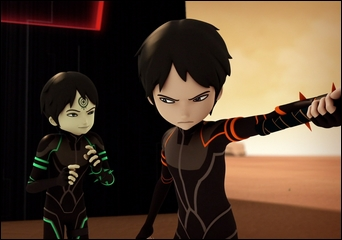 http://media.codelyoko.fr/download/dossiers/attackxana/lyoko115.jpg