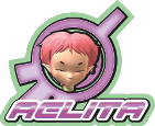 http://media.codelyoko.fr/download/dossiers/lyokostats/logo_aelita.png