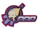 http://media.codelyoko.fr/download/dossiers/lyokostats/logo_odd.png
