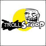 http://media.codelyoko.fr/download/imgnews/2013-05-05-trollscoop.png