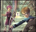 http://media.codelyoko.fr/download/rub/chronicles/tome1_mini.png
