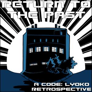 RTTP logo