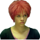 http://media.codelyoko.fr/download/rub/quote/cle/aelita_cle_bad_gauche.png