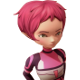 http://media.codelyoko.fr/download/rub/quote/cle/aelita_cle_lyoko_gauche.png