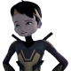 http://media.codelyoko.fr/download/rub/quote/cle/ulrich_cle_lyoko_droite.png